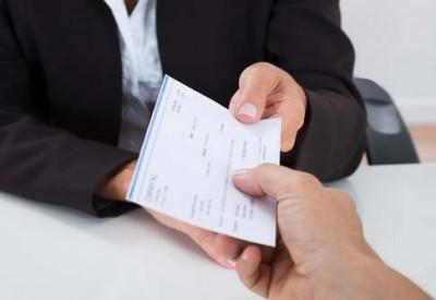 payrolldirectdeposit